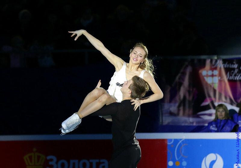 Виктория Синицина - Никита Кацалапов - 3 - Страница 2 0_148578_f200167b_XL
