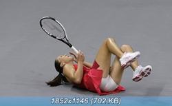 http://img-fotki.yandex.ru/get/6716/224984403.120/0_c3796_3ddf373b_orig.jpg