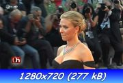 http://img-fotki.yandex.ru/get/6716/224984403.28/0_bb6df_5a0a98e7_orig.jpg