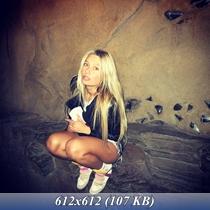 http://img-fotki.yandex.ru/get/6716/224984403.a9/0_bdf7e_cbdd9048_orig.jpg