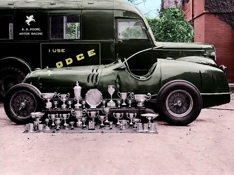 Alfa-Romeo-Tipo-C-1935-2