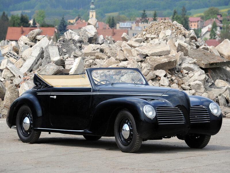 Alfa-Romeo-6C-2500-S-Cabriolet-1939-1