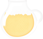 aw_picnic_lemonade pitcher.png