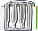 aw_picnic_napkin holder.png