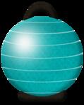 aw_picnic_paper lantern blue.png