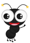 black ant 1.png