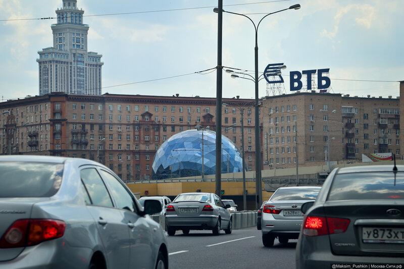 http://img-fotki.yandex.ru/get/6716/28804908.15c/0_9b25f_47a46b99_XL.jpg