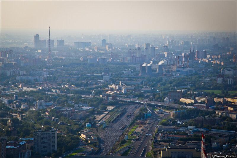 http://img-fotki.yandex.ru/get/6716/28804908.160/0_9ce7c_753988d4_XL.jpg