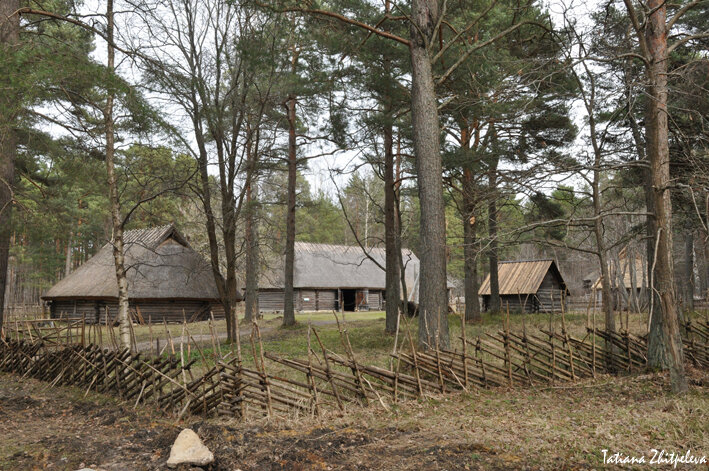хутор Кэстриасиме