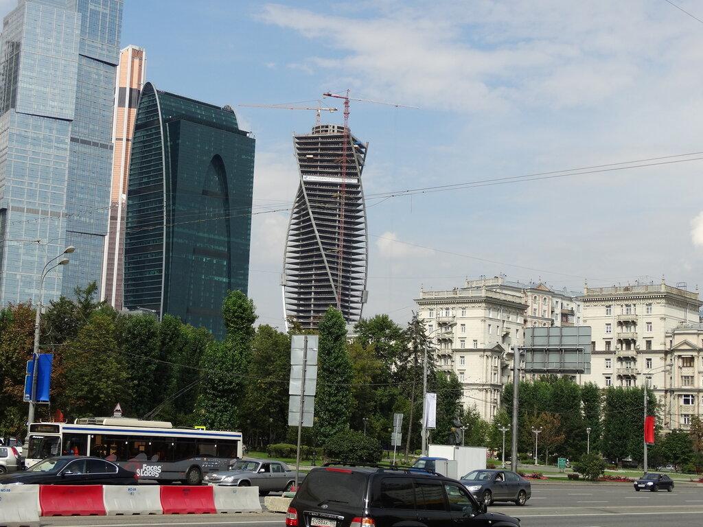 http://img-fotki.yandex.ru/get/6716/8217593.a4/0_9ea18_e6c08b60_XXL.jpg