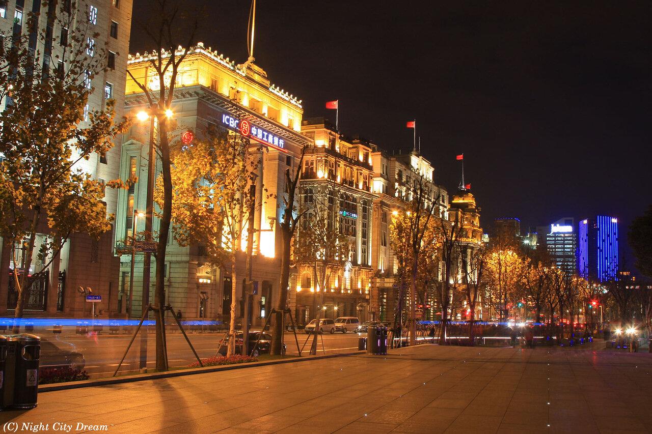 http://img-fotki.yandex.ru/get/6716/82260854.294/0_a2643_9e0143ec_XXXL.jpg