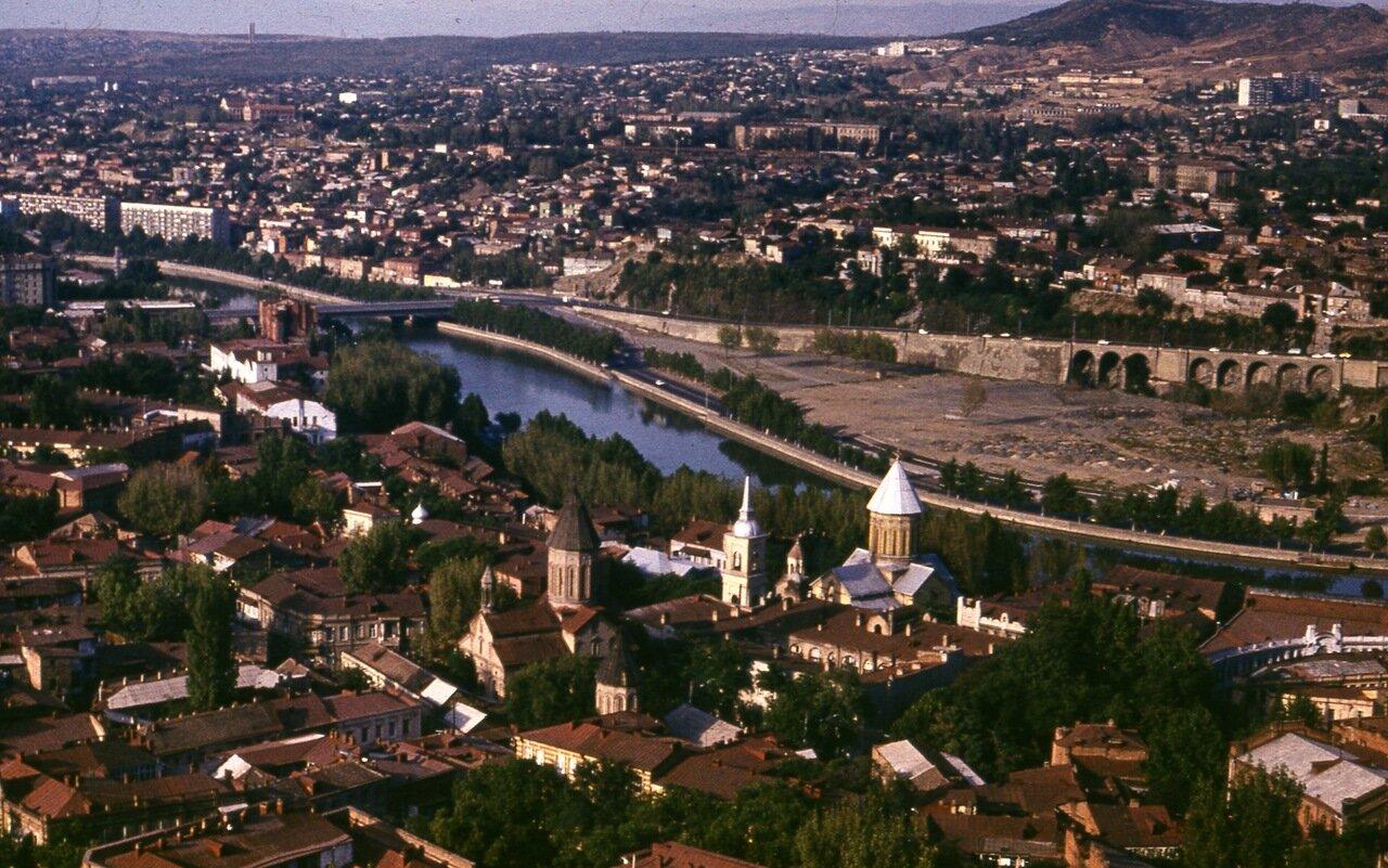 ароматизаторов фото тбилиси времен ссср подготовила