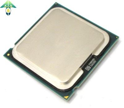 S-775 Core 2 Duo E7200