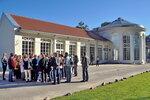 Travel_VilniusRokiskis_Optimalietis2013U