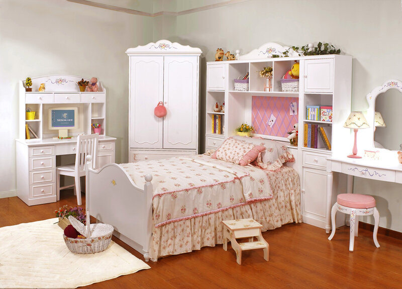 Furniture for bedroom ideas