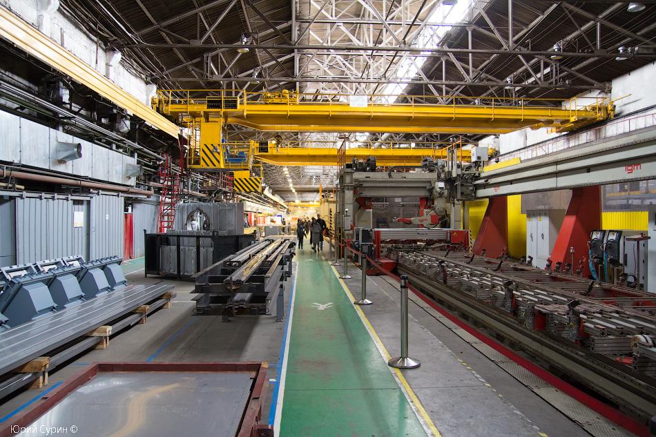 Картинки по запросу тверской вагоностроительный завод