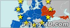 Литва «отомстит» за Молдову — заблокировав Калининград