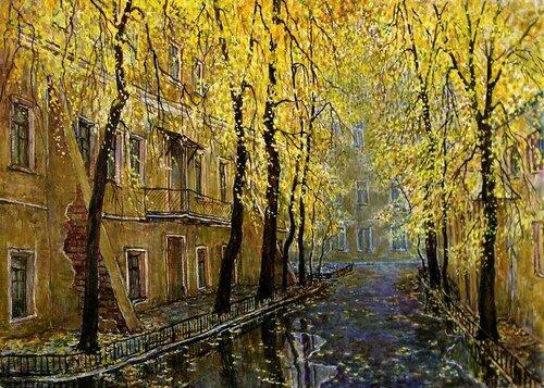 http://img-fotki.yandex.ru/get/6717/131884990.53/0_b443c_84bacad5_L.jpg