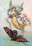 Victorian Angels Fairies (59).png