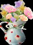 MRD_EggStraSE_floral arrangement2.png
