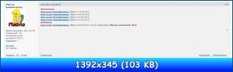 http://img-fotki.yandex.ru/get/6717/13966776.218/0_9fc92_4a960660_orig.jpg