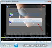 Windows 7 Home Premium x86x64 by Matros 25.09.2013 [Ru]