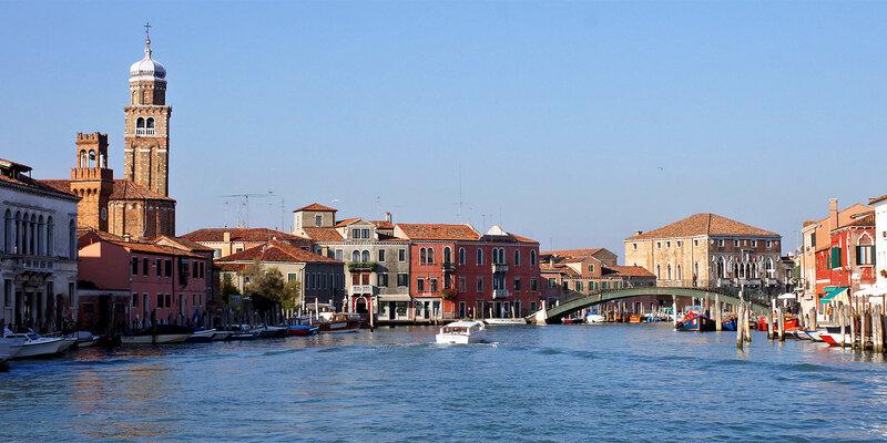 Сanale Grande di Murano 2011.jpg