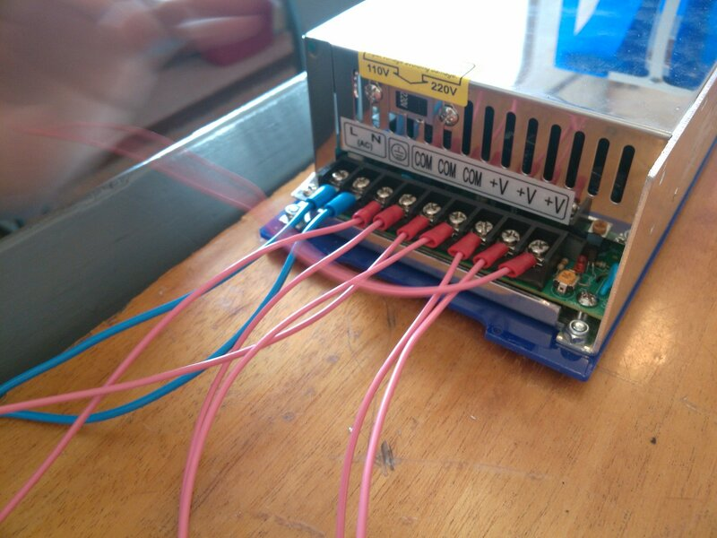 Рраптор ЧПУ3-сборка, провода-14.jpg