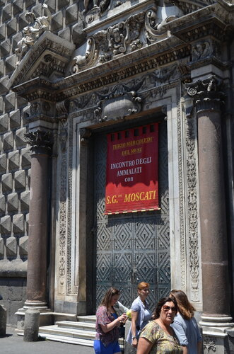 Паломническая поезка в Италию, лето 2013 г. - Страница 4 0_b841e_e190a466_L