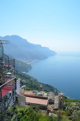 Паломническая поезка в Италию, лето 2013 г. - Страница 4 0_b9046_e31ceab1_L