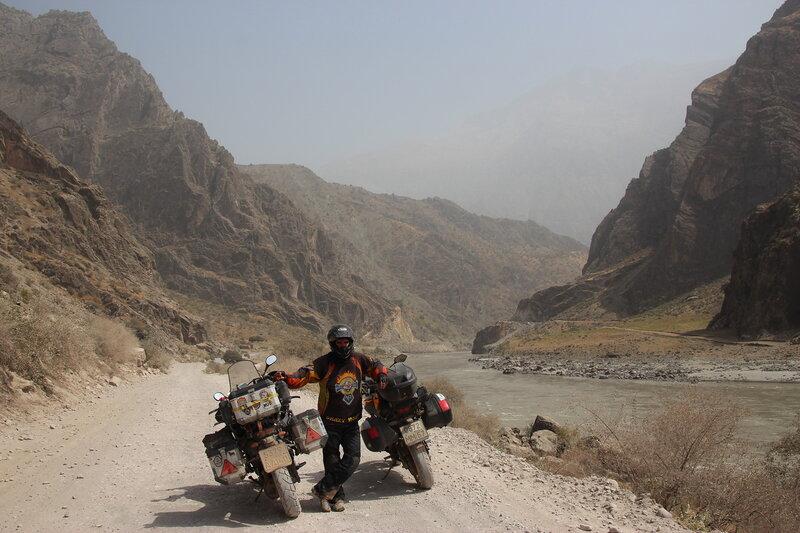 дорога на Памир... 0_ac72a_52047044_XL