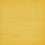 bellagypsy_rightmeow_pattern9.jpg