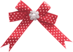 HOB_ATBB_Red Bow.png