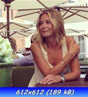 http://img-fotki.yandex.ru/get/6717/224984403.5/0_b8df4_bee0f80a_orig.jpg