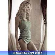 http://img-fotki.yandex.ru/get/6717/224984403.ef/0_c0748_ffc8faf7_orig.jpg