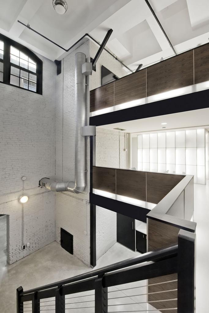 delin-boiler-room-by-stack-co-10.jpg