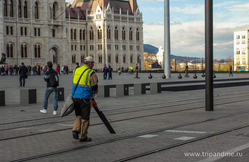 Осенний Будапешт 21.jpg
