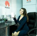 Huawei-365.jpg