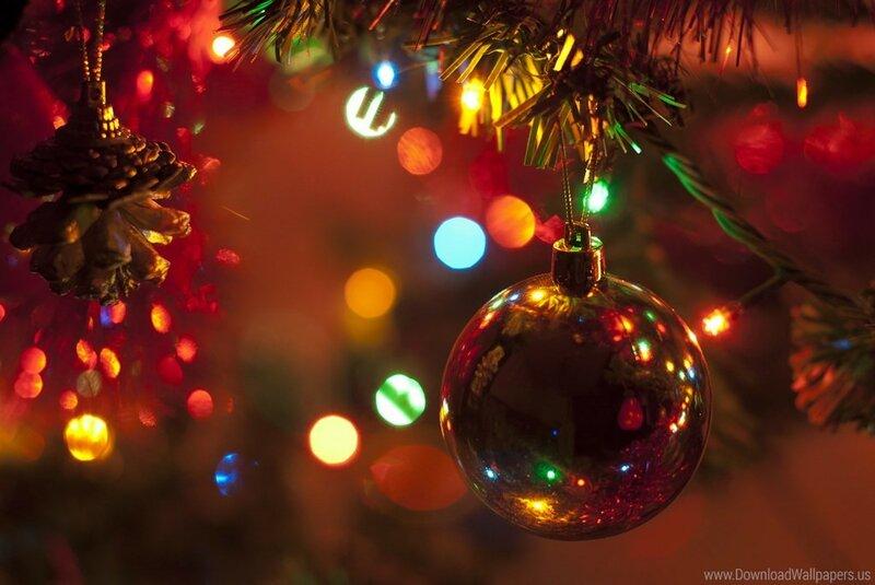 Belles Photos De Noel Gratuites félicitations pour noël - les cartes vivantes pour n'importe quelle fête