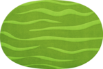 melon2.png