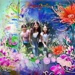 Fuzzy Gardens (29).jpg