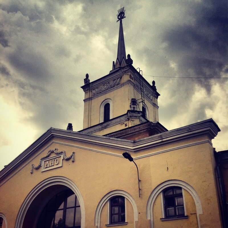 http://img-fotki.yandex.ru/get/6717/28804908.156/0_98e05_1c0cb888_XL.jpg