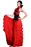 Tube1800_Lady_in_red_08_11_08_sdt.png