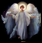 mtfp_angel_doves.png