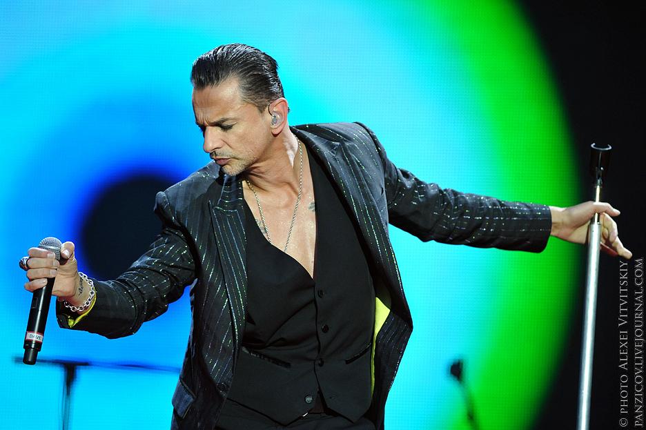 Depeche Mode Депеш Мод  Фото  Myzcloudme