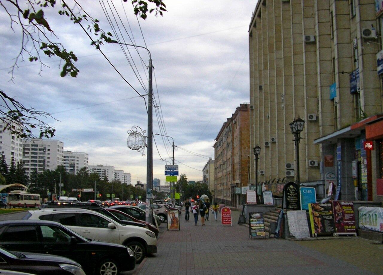 Проспект им. Ленина. Челябинск (12).JPG
