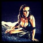 Анна Седокова (ANNA SEDOKOVA) Instagram hottest top