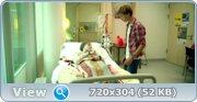 http//img-fotki.yandex.ru/get/6717/46965840.10/0_d9459_f9662936_orig.jpg