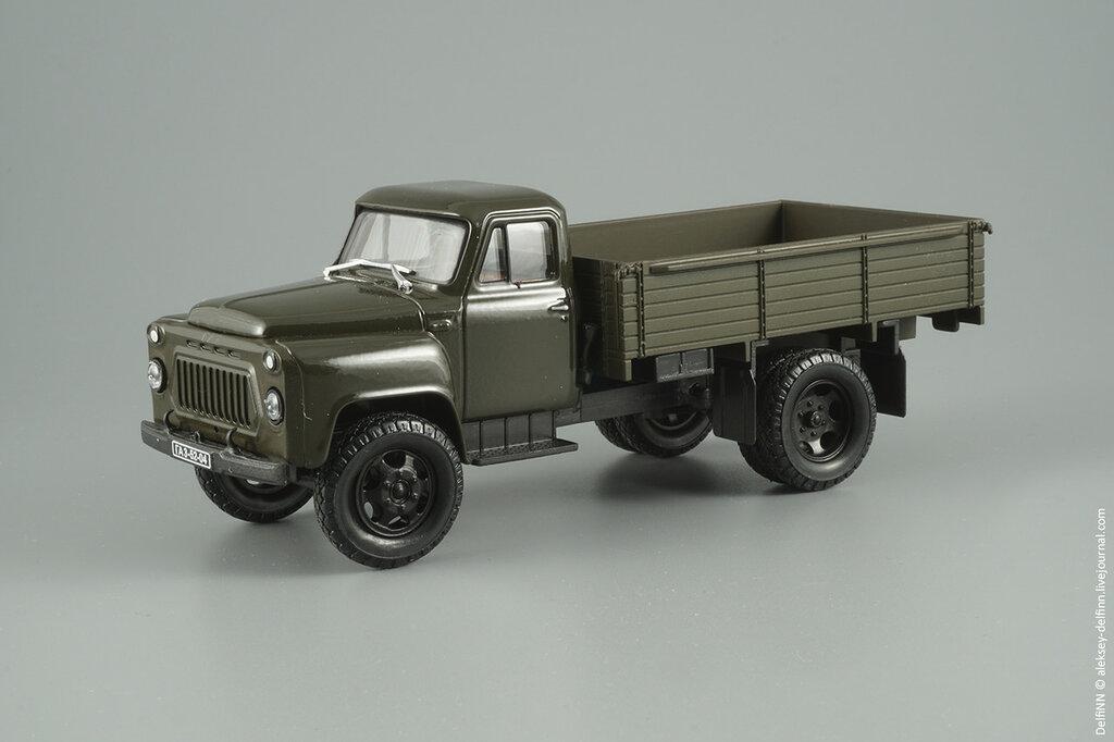 ГАЗ-52-04-01.jpg