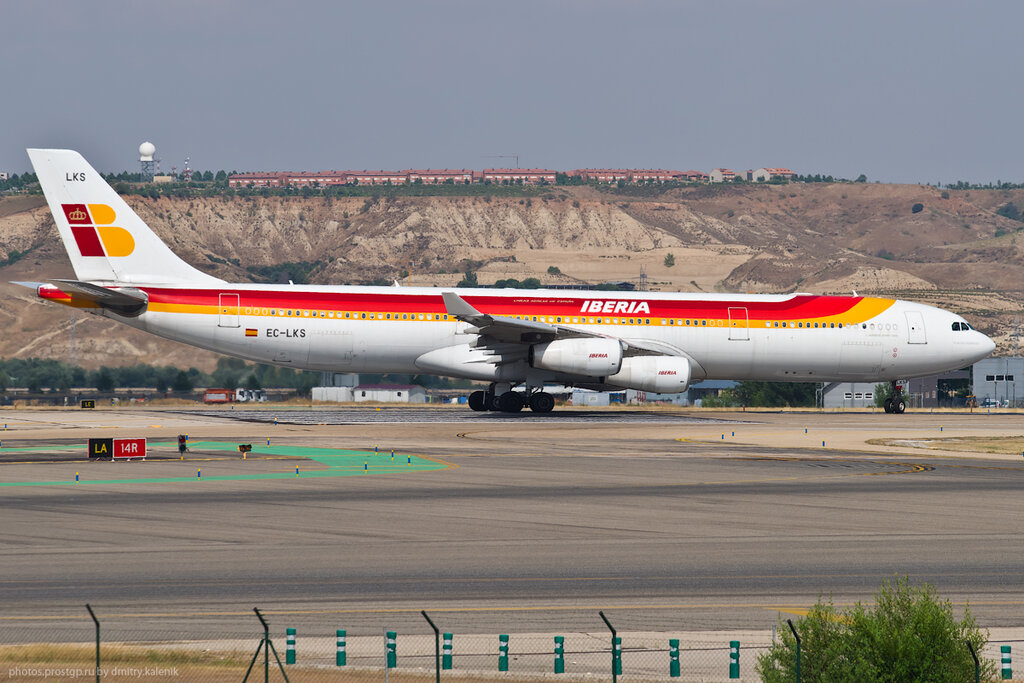 iberia airlines essay Case 51 iberia airlines builds a batna topics: contract, marketing, pricing pages: 2 iberia airlines essay7 introduce the firm: a who is the firm iberia.